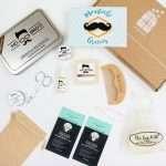 moustachegracias_2_1.jpg