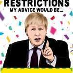 boris-restrictions-web