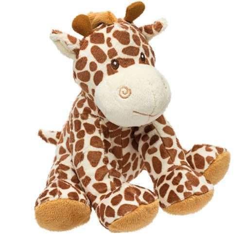 Giraffe Medium Bear