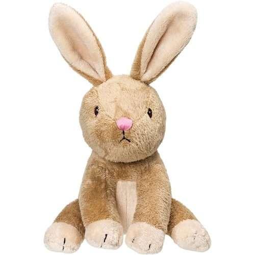 Bunny Rabbit Medium Bear